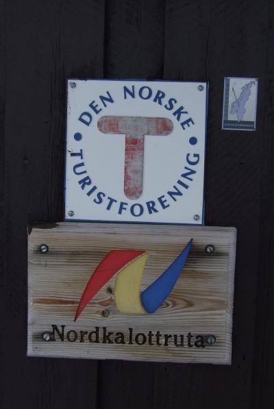 Den norske turistforening dating